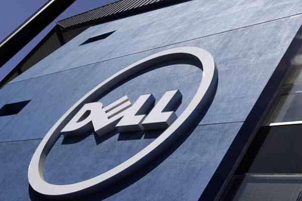 Dell India leads x86 server market