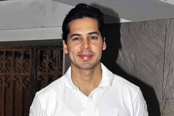 'Not Insecure' about Bollywood innings, says Dino Morea
