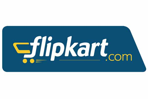 Flipkart Partners With Vasantharatna Foundation For Arts To Honor Martyrs