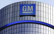 General Motors, Navistar to jointly develop and make commercial trucks