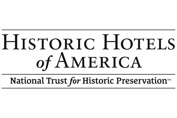 Historic Hotels of America 2015 Awards of Excellence Winners announced