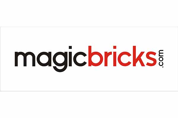 Pune City Index saw a 1.8% increment during the Oct-Dec 2015 quarter: Magicbricks PropIndex Report