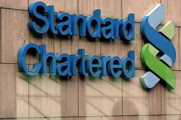 Standard Chartered launches Electronic Banking Centre at ATM in Pune