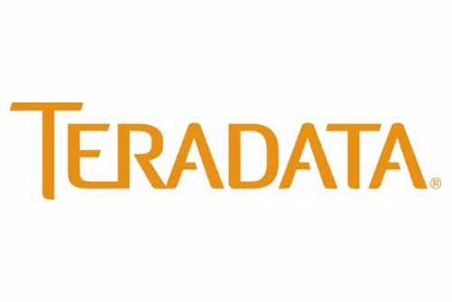 Breakthrough Teradata Software Pushes the Analytic Edge with Internet of Things Data