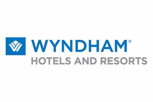 Wyndham Hotel Group's fastest growing brand enters Mexico with 400th hotel