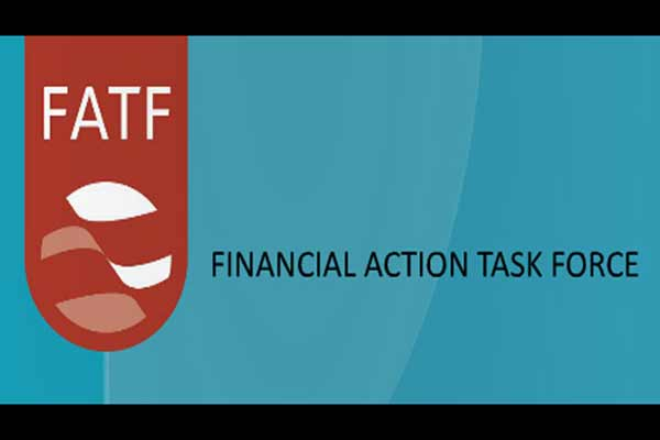 FATF warns Governments; online terror funding on the rise