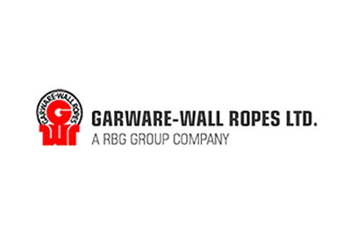 Garware-Wall Ropes PAT grows by 43.3% in Q3FY16