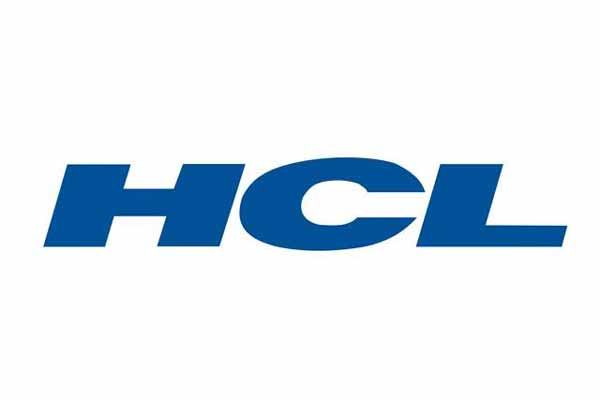HCL successfully completes the first year of digital workplace services at KONE