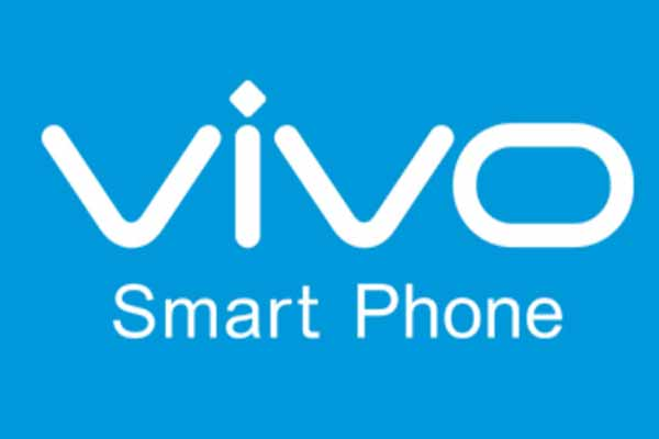 Vivo India Statement