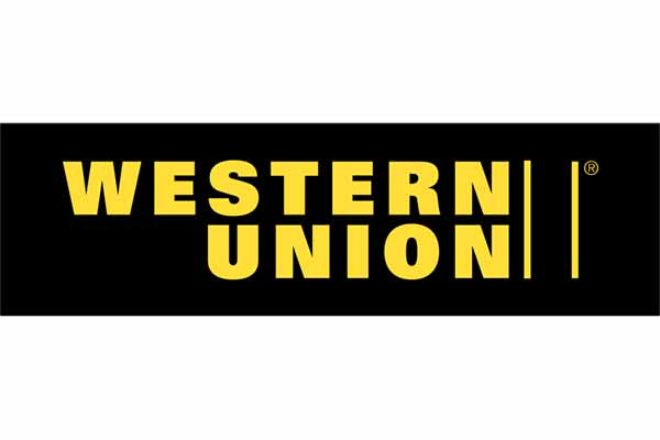 "Western Union to ""light up"" remote Indian villages again this Diwali"