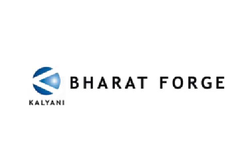Bharat Forge awarded Recognition Prize – Energy Efficiency Award 2015