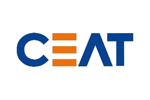 CEAT Tyres forays into contactless service offerings during the pandemic