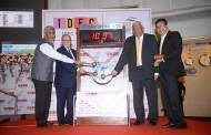 IDFC Bank lists shares on BSE and NSE