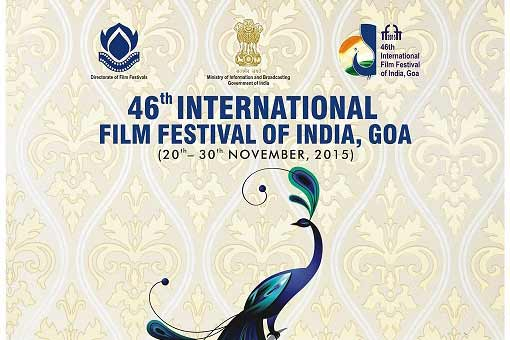 IFFI 2015 to pay homage to late Bollywood advocates