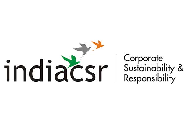 CSR Diversity for Success