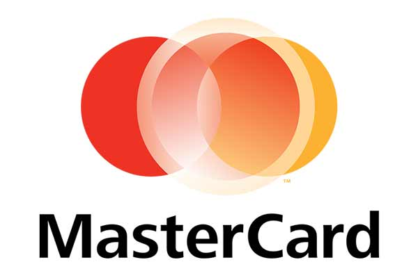 Sound On: Mastercard Debuts Sonic Brand