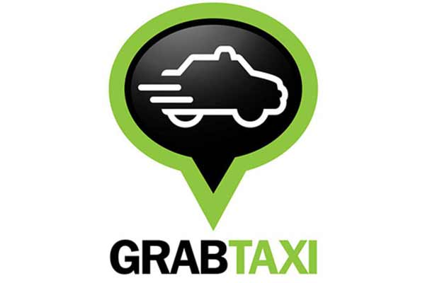 GrabTaxi launches carpooling, its first peer-to-peer service