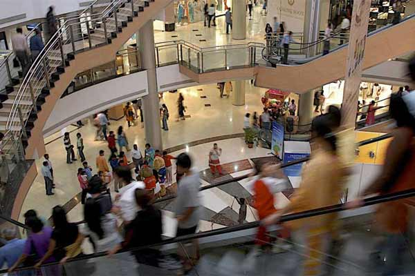 Govt allows single-brand retailers with FDI to sell online