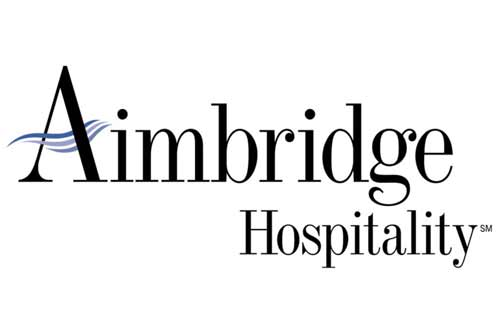 Aimbridge Hospitality assumes management of Renaissance St. Croix Carambola Beach Resort & Spa in the U.S. Virgin Islands