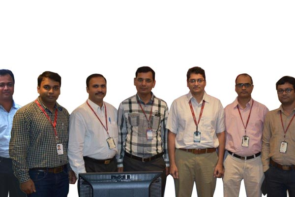 Avaya Supports India's Digital Transformation with University Outreach Programme