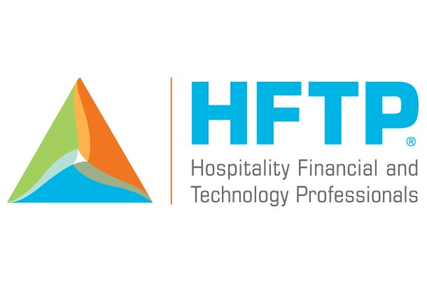 HFTP teaming up with info-tech research group to offer programs and research to members