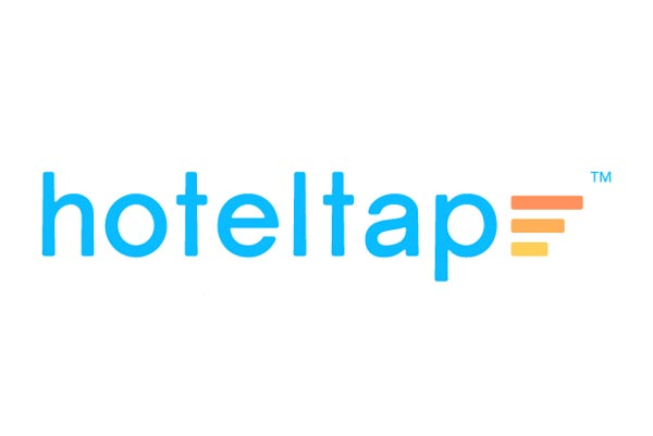Want to create a more fulfilling work environment in 2016? HotelTap can help