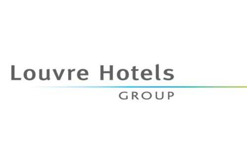 Louvre Hotels Group acquires Nordic Hotels AG portfolio and doubles its presence in Germany