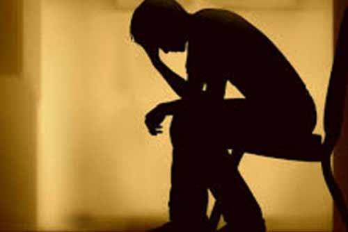 Man kidnapped and raped by three women in South Africa; stole his semen