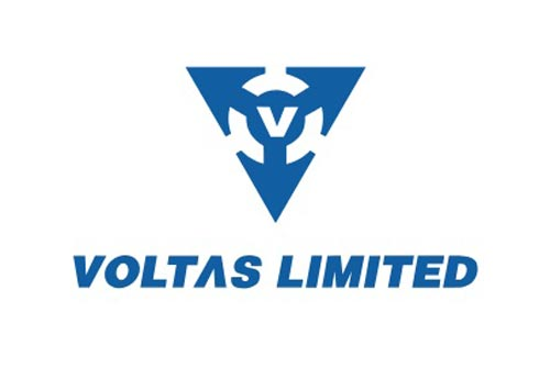 Voltas Limited and Arçelik A.S. join forces in India