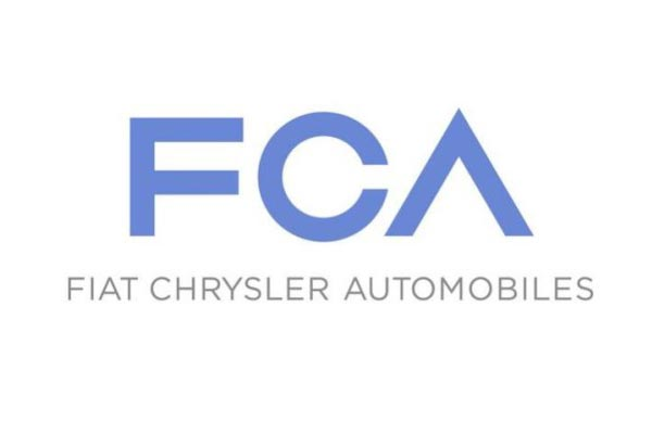 FIAT Chrysler India organises Winter Check-up Camp for its customers
