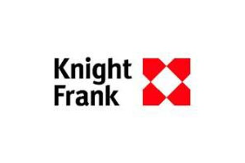 With 7% growth Q-on-Q, Bengaluru tops the Knight Frank Asia-PacificPrime Office Rental Index Q2 2018