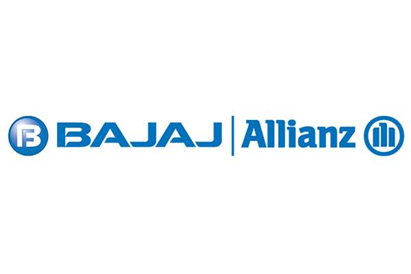 Bajaj Allianz Life Insurance's individual rated new business rises by 14% in 9MFY2019