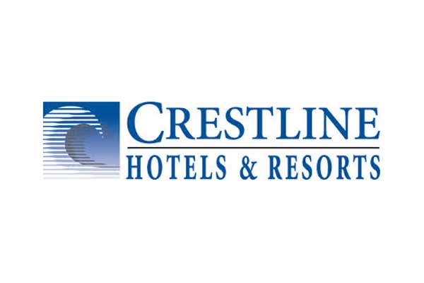 Crestline Hotels & Resorts adds two hotels in the State of Washington