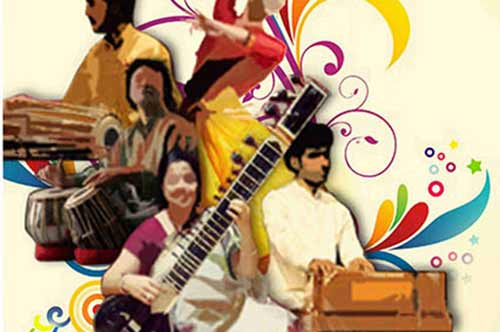 Global Advertisers raises pitch for Mumbai Classical Music Festival