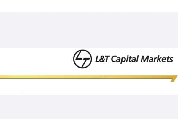 L&T Capital Markets upgrades to a Category 4 License in Dubai