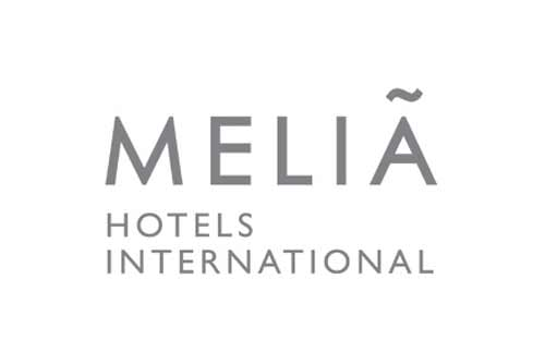 Annual Results 2015 - Meliá Hotels International earned €101.6 Million before tax, an increase of 79 per cent