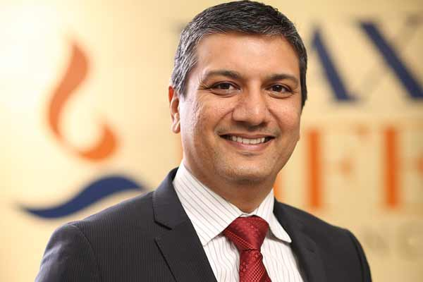 Mihir Vora - Director and Chief Investment Officer, Max Life Insurance on RBI First Bi- Monthly Policy Announcement