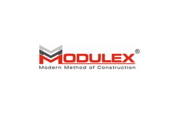 Modulex India to invest Rs. 100 crore for modular building factory in Maharashtra