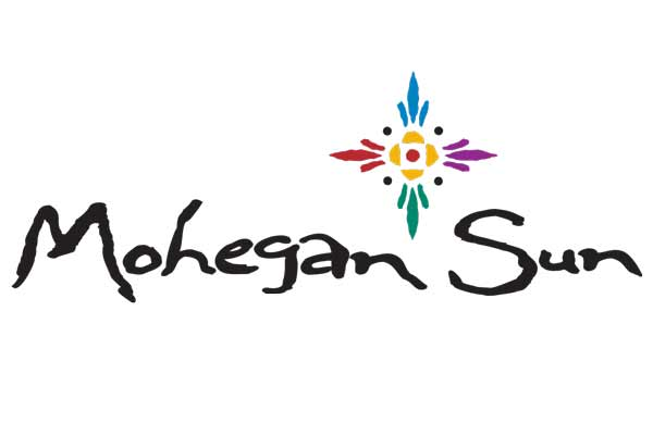 Mohegan Sun awarded license from Korean Government to develop Gateway Entertainment Resort in South Korea
