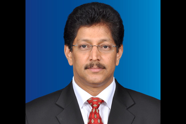 KPMG Statement on Budget 2016 from Sachin Menon, National Head of Indirect Tax, KPMG in India