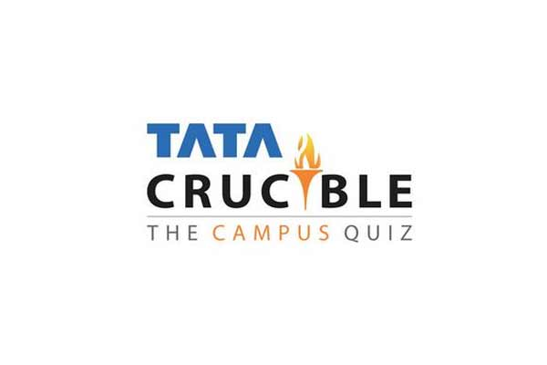 Take flight with wings of knowledge at the next edition of Tata Crucible Corporate Quiz
