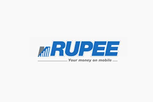 mRupee ties up with IRCTC; Offers easy payment option