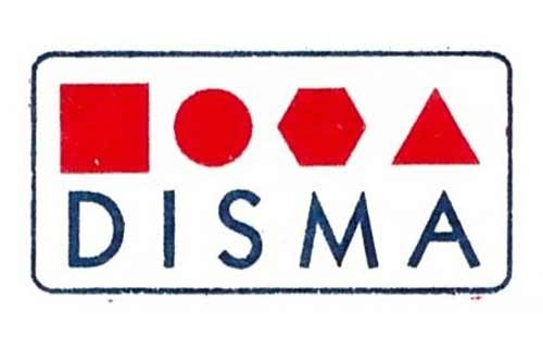 Darukhana Iron Steel & Scrap Merchants Association (DISMA) opposes implementation of hefty revised rates for market fees