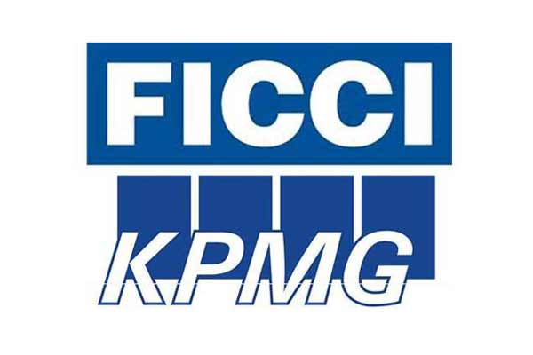 6 - 8 per cent of investments in B2C start-ups in India are made in the healthcare sector:  FICCI - KPMG paper