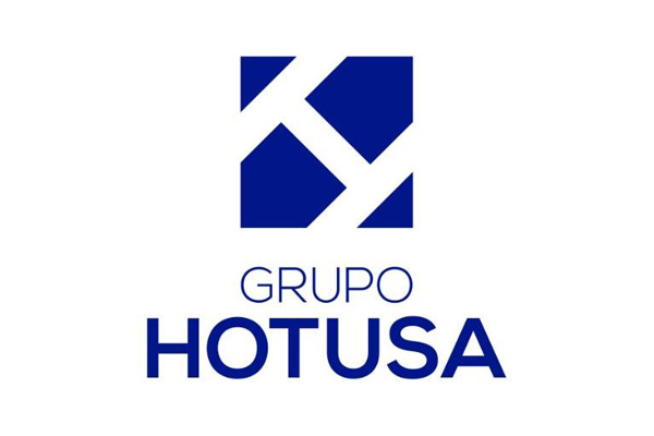Grupo Hotusa presents tallest hotel in Latin America