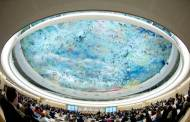 UN experts urge Sudan to drop charges carrying death penalty against six human rights activists