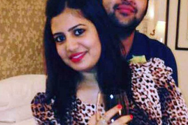 Faked abduction: Noida fashion designer Shipra Malik faked abduction, was inspired by 'Crime Patrol'