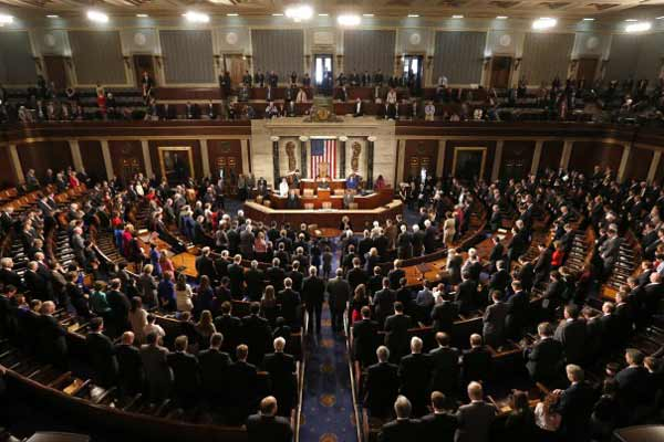 Bill introduced in US Congress asking Obama administration to help India join APEC