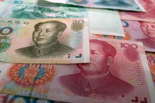Asia Society Policy Institute - China's Economy: An Insider's View