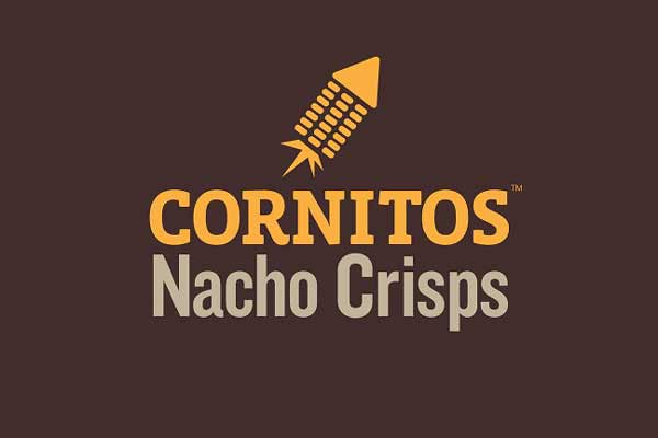 Cornitos brings exotic new flavors